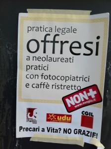 Offresi