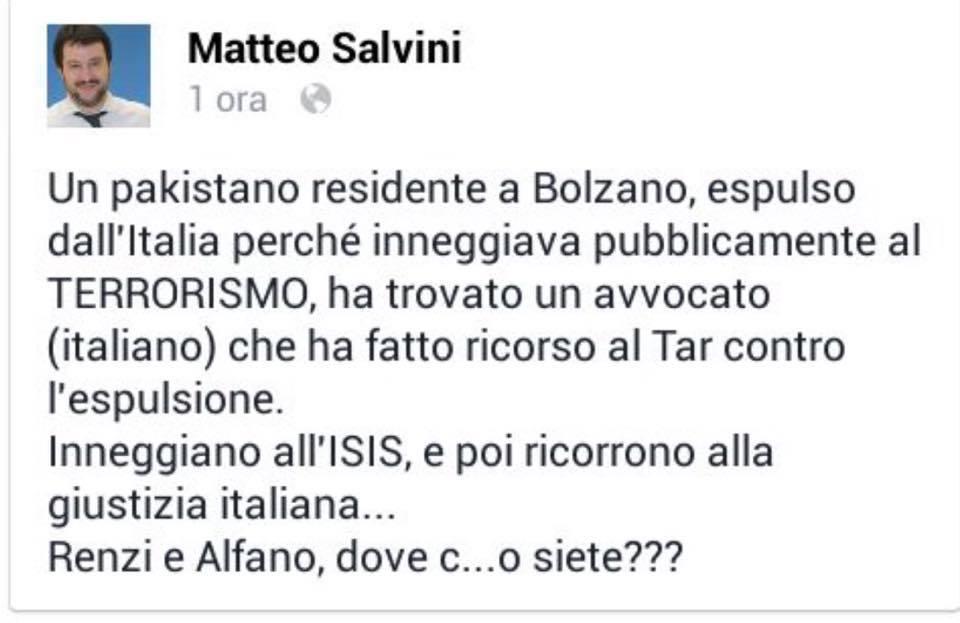 Salvini_1